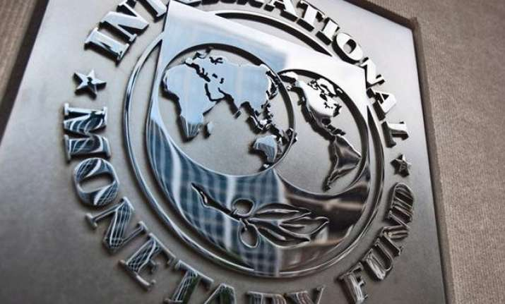 imf to not bend rules over greece debt issue