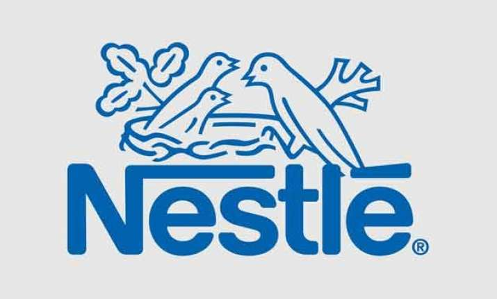 nestle refuels pilots in solar impulse aircraft