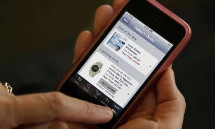 india to log 371 million mobile internet users by june 2016