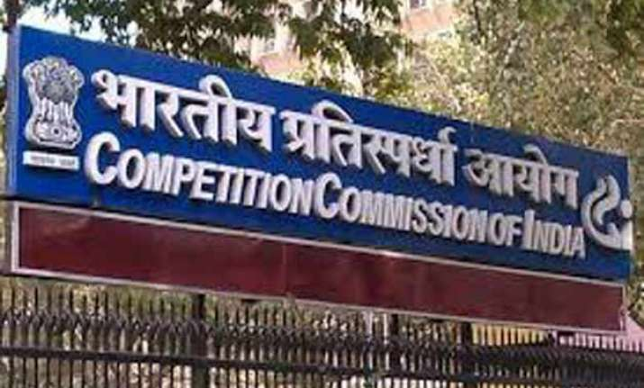 now resale price arrangements come under cci lens