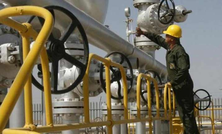 iran sanctions end cheaper oil more trade opportunities for