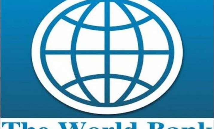china s economic fundamentals sound world bank chief