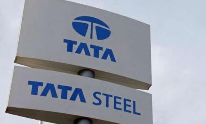 tata steel achieves 10 mtpa production milestone