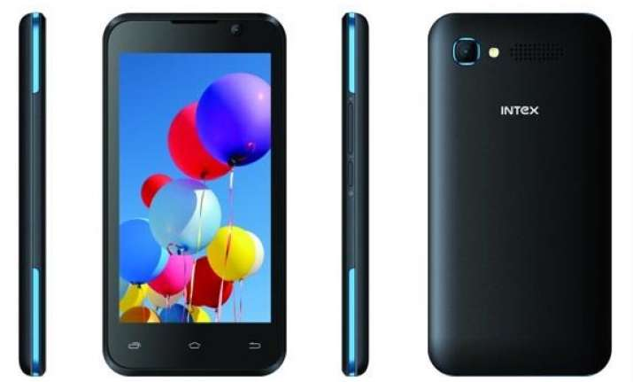 intex launches aqua y2 pro with android 4.4.2 kitkat at rs