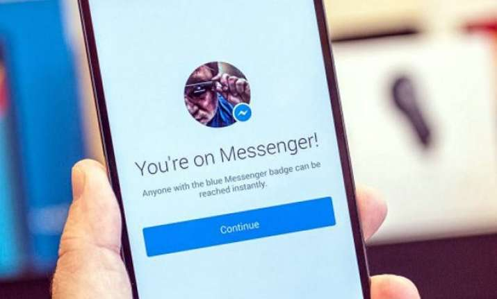 facebook messenger crosses 800 mn monthly users