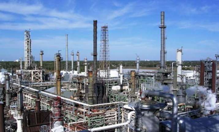 fertiliser industry lauds pooling domestic imported gas