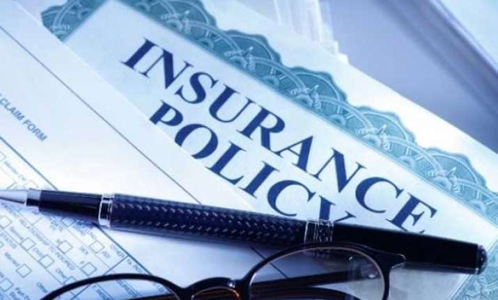 budget 2015 govt to pass insurance bill notifies 49 fdi in