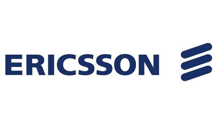 competition commission orders probe against ericsson