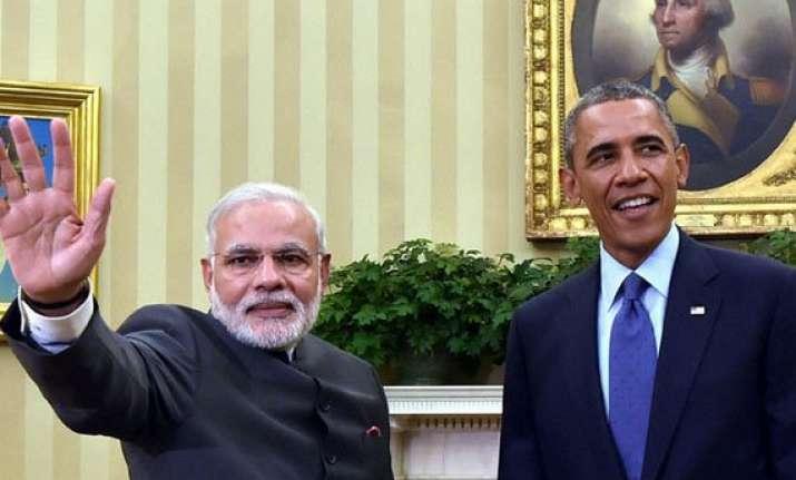 pm narendra modi to us inc come soon to make in india