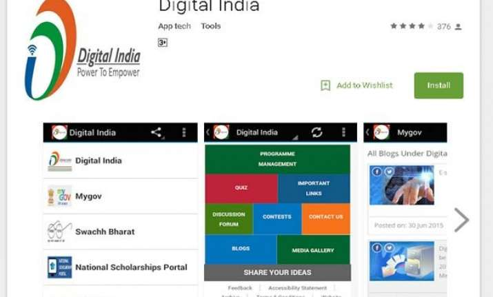 multilingual app launched to spread digital literacy