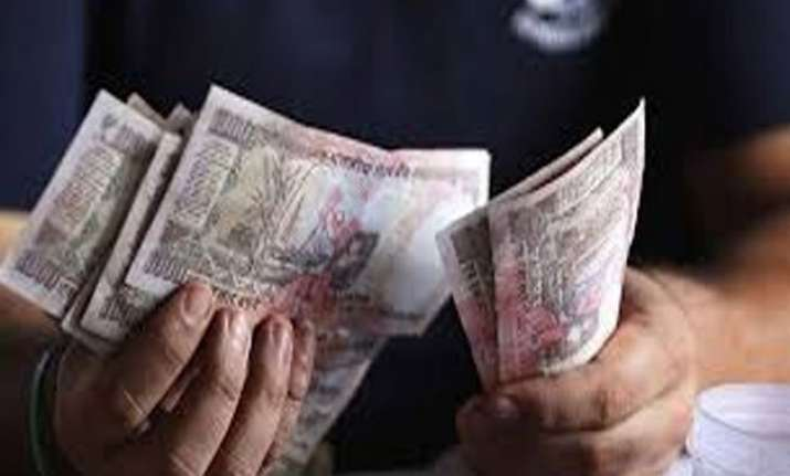 blackmoney e filing link to declare illegal assets launched