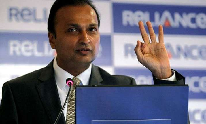 anil ambani to invest rs 5 000 crore for naval shipbuilding