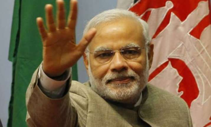 pm modi visits boost india s perception as investment