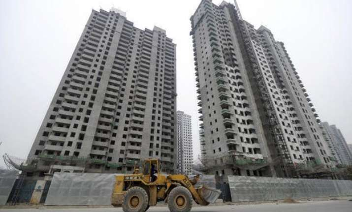 property market to improve by march 2016 fitch