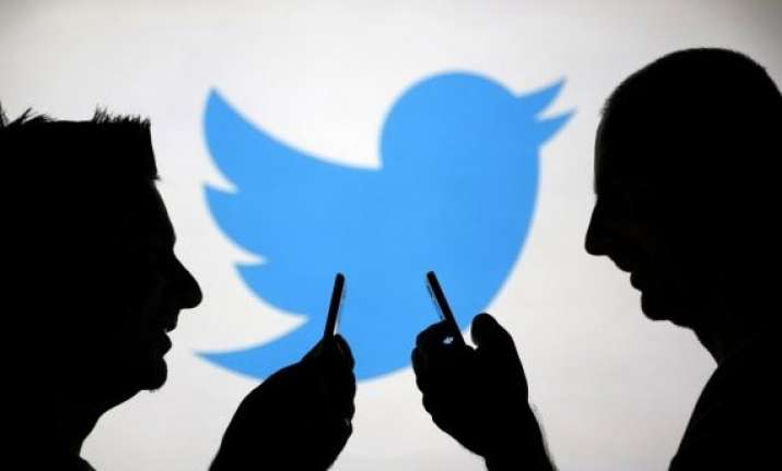 twitter can help predict emergency hospital visits