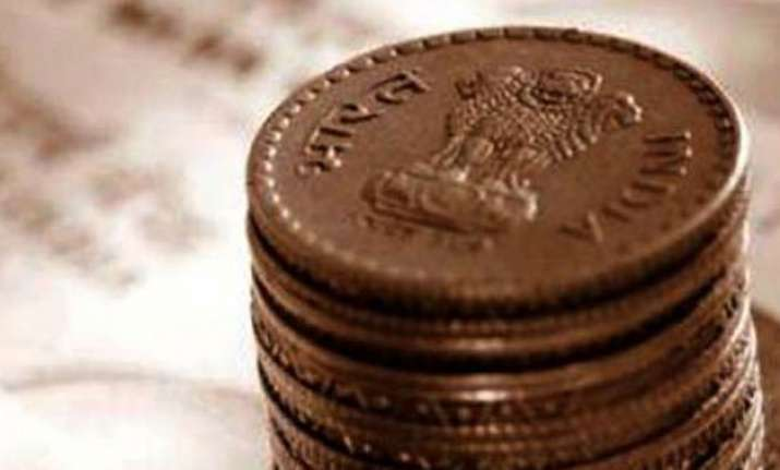 income tax forms simplified file returns by aug 31