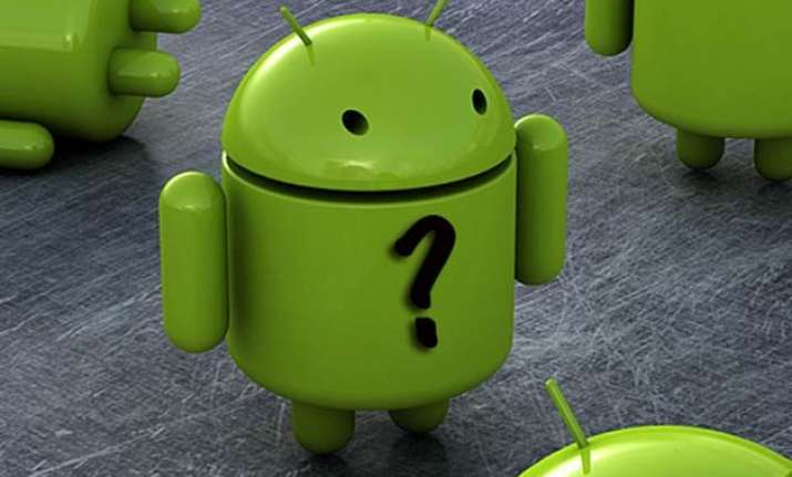 beware indian android users second most vulnerable to