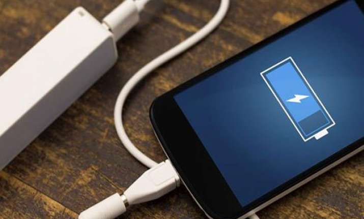 10 clear cut ways to increase your smartphone s battery