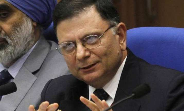gdp to exceed 7.5 taxes to fall short of target finance