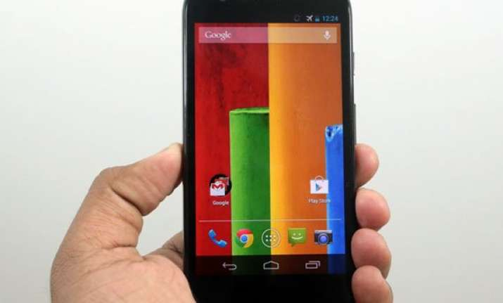 15 best smartphones under rs 16 000