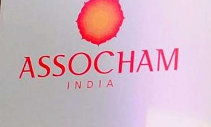 black money assocham against revelation of names