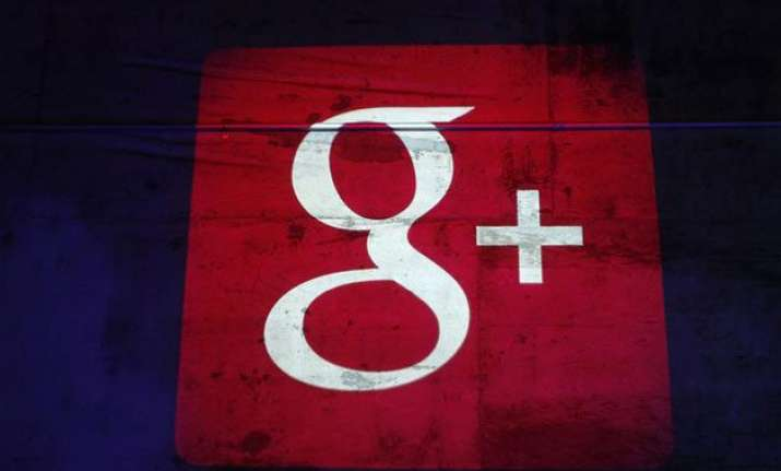 google bids adieu to its social network site google plus