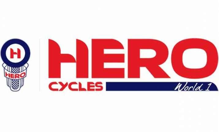 hero cycles chairman op munjal passes away