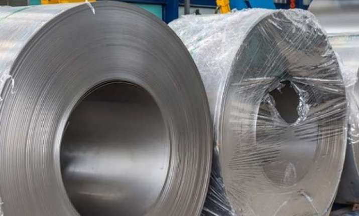 wto rules in india s favour in steel dispute with us