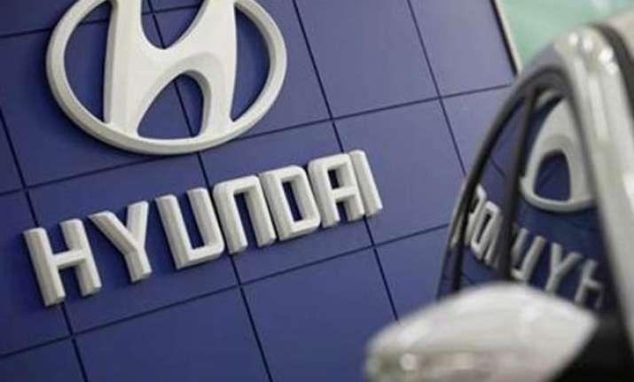 hyundai to launch creta on june 21