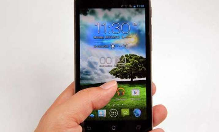 datawind to unveil mobile phones with free basic internet