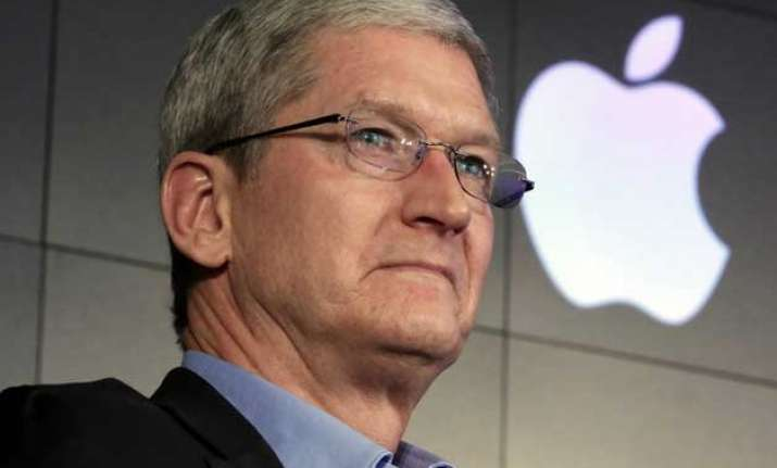 apple stores to come to india confirms ceo tim cook