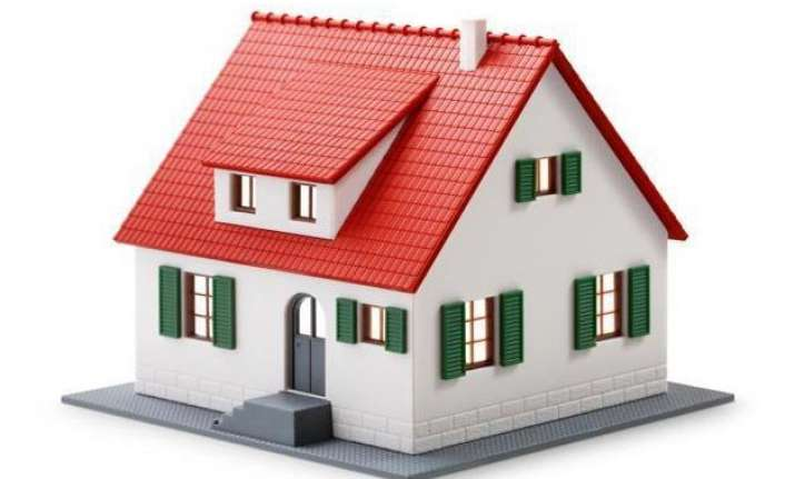 be a smart property buyer with a pre approved home loan
