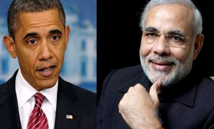 obama modi to give joint address to ceos