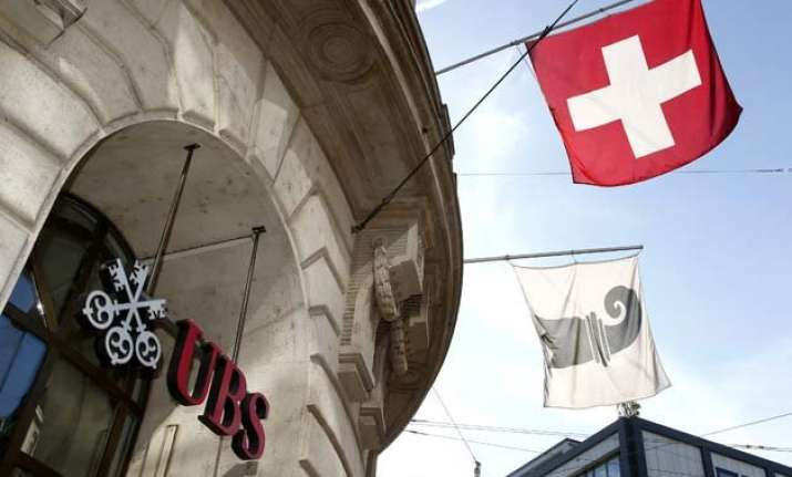 swiss begins naming indians others being probed at home