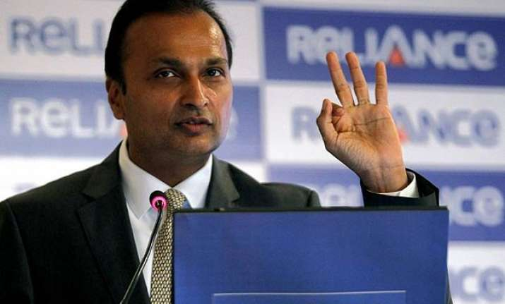 anil ambani announces rs.5 000 crore new defence investment