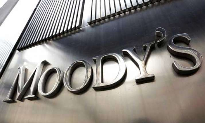 base metal industry to grow 8 10 annually moody s