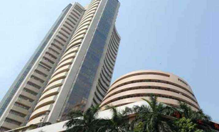 caution over q2 macro data to flare up market volatility