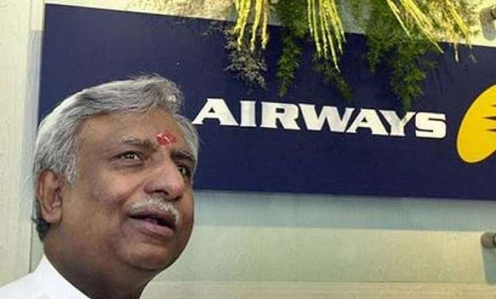 jet airways by naresh goyal Jet airways is also reportedly trying to raise about $800 million (rs5,8604 crore) from the sale and leaseback of 16 aircraft it owns a sale and leaseback is an arrangement wherein an aircraft.