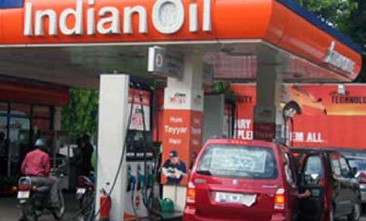 govt to pay rs 12/litre kerosene subsidy full for lpg