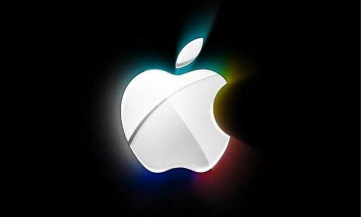 apple to launch iphone 5se ipad air 3 on march 15