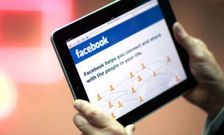 facebook open to solar plane based internet services in