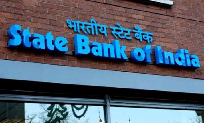 sbi eases personal loans for existing home loan customers