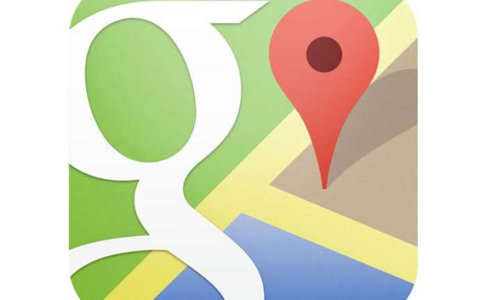 now google maps to provide traffic alerts
