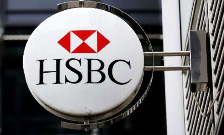 manufacturing growth slips to 5 month low in february hsbc