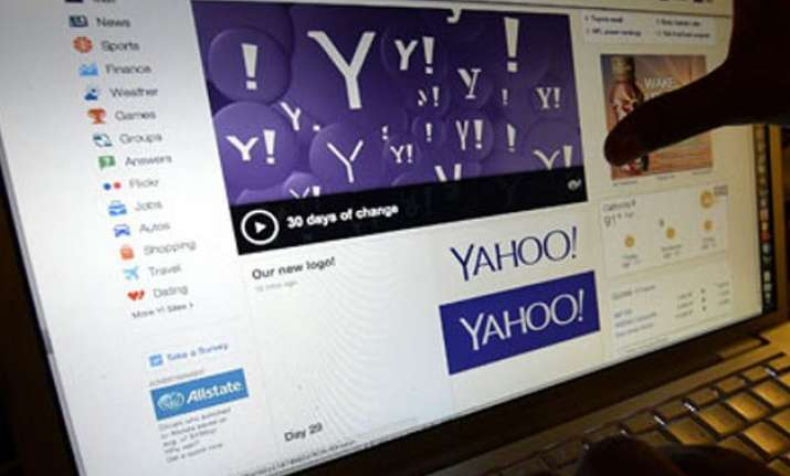 no password needed for yahoo accounts anymore