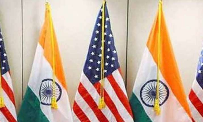 india loses case against us in wto on poultry may appeal