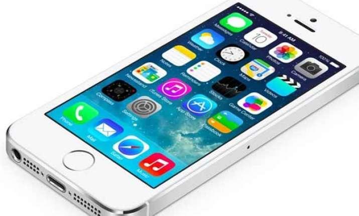 apple invites users to test ios 8.3