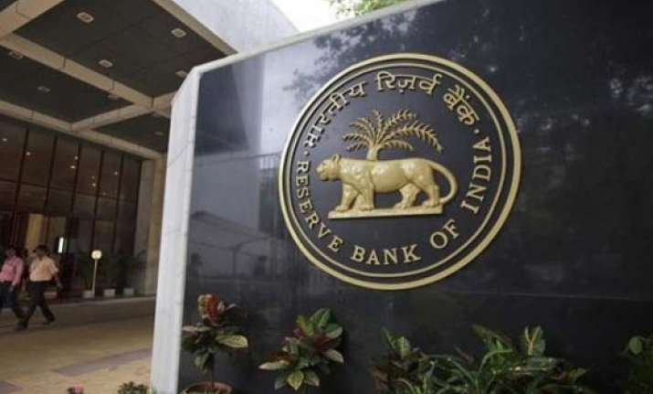 rbi should raise interest rates to contain inflation imf