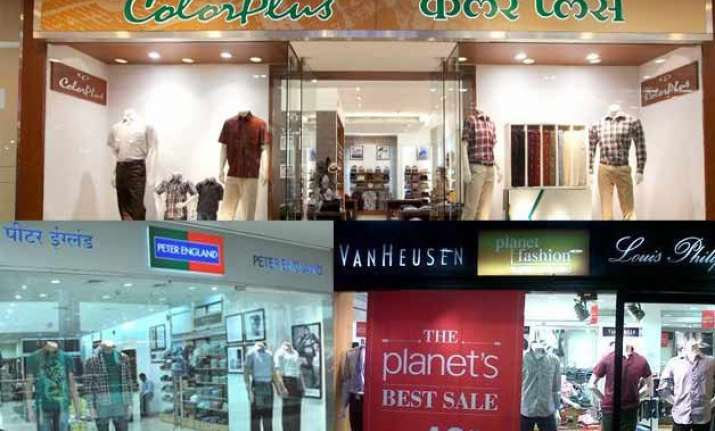 foreign sounding indian brands are videshi to rss body