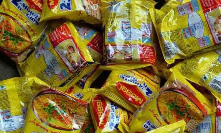 maggi ban consumer court notice to nestle orders fresh